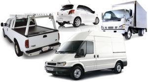 Auto Fleet Services - White Flint Collision Rockville MD